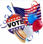 frtl vote